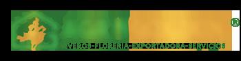 Viveros, Floreria y Agrícola Agrogolden